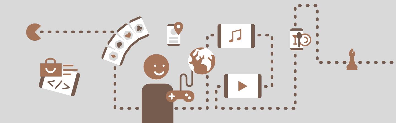 Übersetzung und Lokalisierung von mobilen Apps ins Polnische