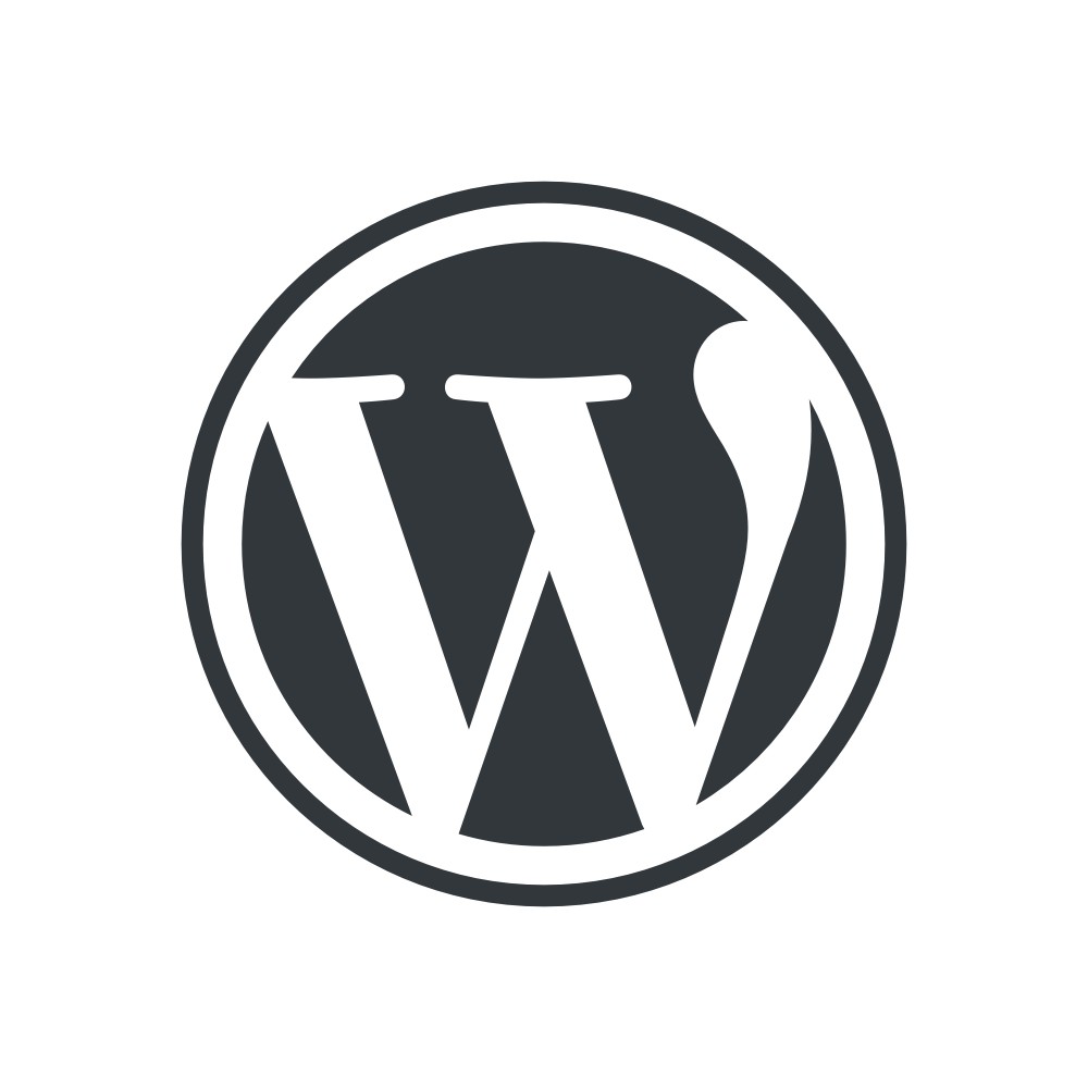 Übersetzung in WordPress